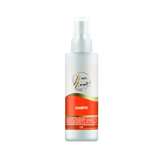 haarkunft-shampoo